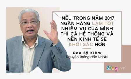Sep VNA, ong chu Khai Silk ky vong gi nam 2017? - Anh 6