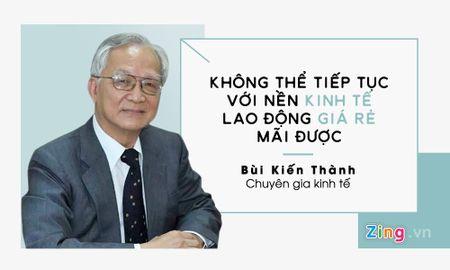 Sep VNA, ong chu Khai Silk ky vong gi nam 2017? - Anh 7