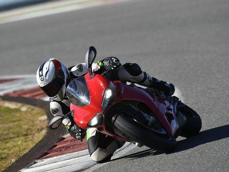 10 sieu moto manh nhat the gioi - Anh 5