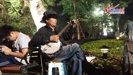 Gioi tre Ha thanh han hoan don nam moi 2017 - Anh 5