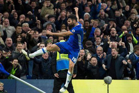 10 dieu tu vong 19 Premier League: Ibra va Pogba la chat lieu chien thang. Lich su goi ten Chelsea - Anh 7