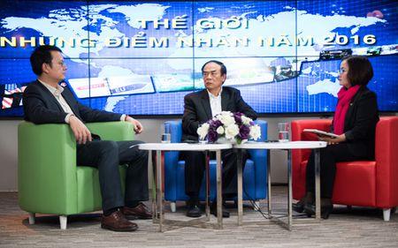 The gioi 2016: Phan quyet cua PCA ve Bien Dong mo ra chan troi moi - Anh 1