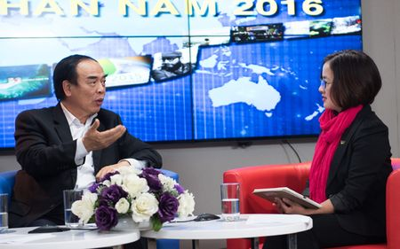 The gioi 2016: Phan quyet cua PCA ve Bien Dong mo ra chan troi moi - Anh 3