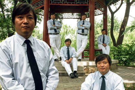 Chiem nguong 10 du an cong nghe 'khong tuong' nhat nam 2016 - Anh 4
