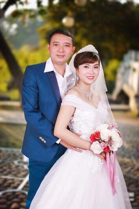 Danh hai Chien Thang am tham cuoi vo kem 15 tuoi lan 3 - Anh 1