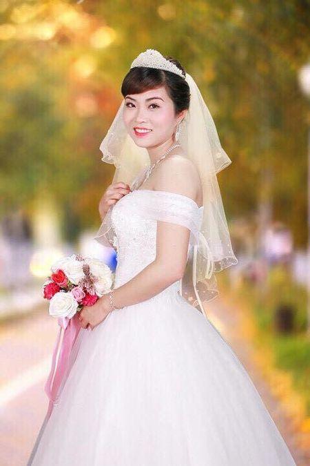 Danh hai Chien Thang am tham cuoi vo kem 15 tuoi lan 3 - Anh 3