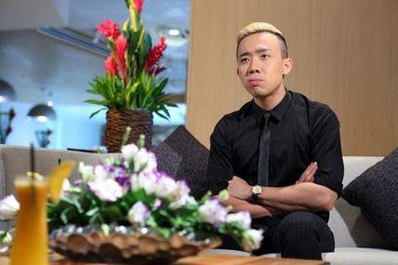 Hari Won ung ho Tran Thanh khen nguoi dep: Loi kep - Anh 4