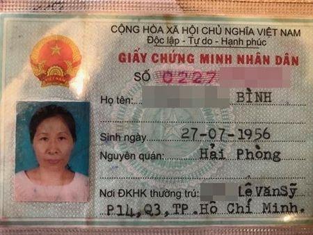 Bi du luan boc me be bang vu dau gia sim, Ngoc Trinh khon hay dai? - Anh 5