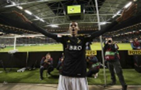 HLV Zidane noi gi sau tran thua soc cua Real truoc Celta Vigo? - Anh 4