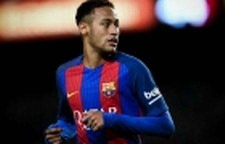 03h15 ngay 20/01, Real Sociedad vs Barcelona: Ga khong lo pha bo 'loi nguyen'? - Anh 8