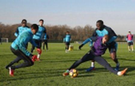 5 phuong an hoan hao thay the Claudio Bravo tai Man City - Anh 6
