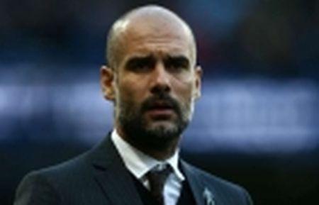 5 phuong an hoan hao thay the Claudio Bravo tai Man City - Anh 8
