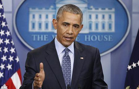 Tong thong My Obama hop bao Nha Trang lan cuoi - Anh 1