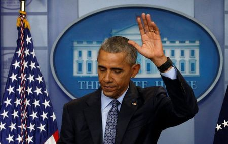 Tong thong My Obama hop bao Nha Trang lan cuoi - Anh 5