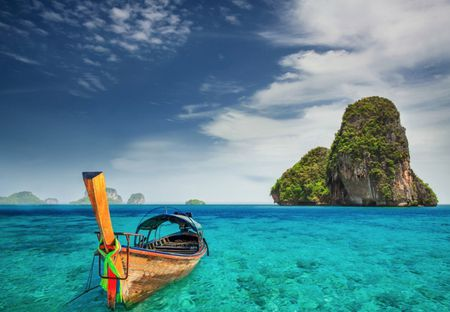 Co nhung noi chi can nhin cung du giup ta trut het muon phien - Anh 17