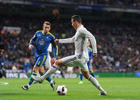 Real Madrid: Bat dau lo roi, Zidane! - Anh 2