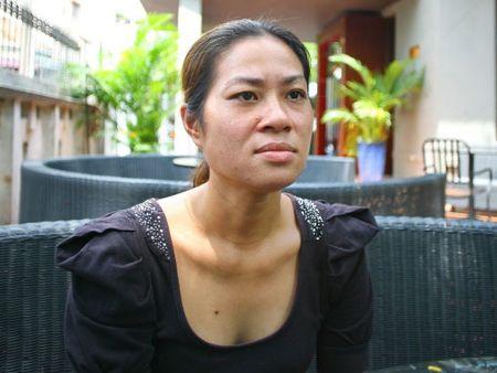 Thuo lot long bat hanh tuong dong cua Pax Thien va Zahara - Anh 5
