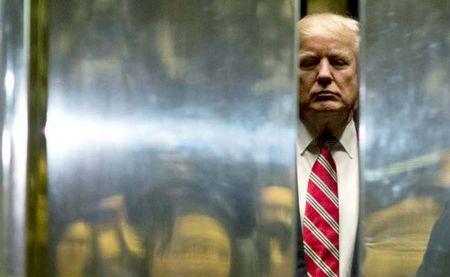 "Truyen thong My ""thach thuc"" ong Donald Trump - Anh 1"