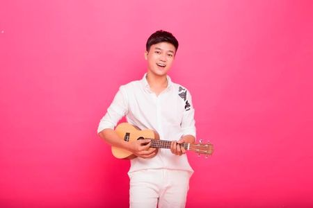 'Chi Pheo' Bui Cong Nam sang bung truoc dem chung ket Sing My Song - Anh 5