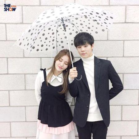 Phap y vao cuoc, chung minh Woo Shin khong cham vao nguc Somi - Anh 2