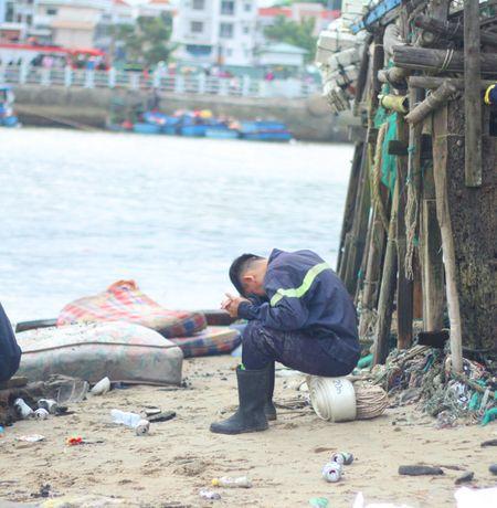 Chay lon o Nha Trang: Cong tac chua chay yeu hay thieu? - Anh 11