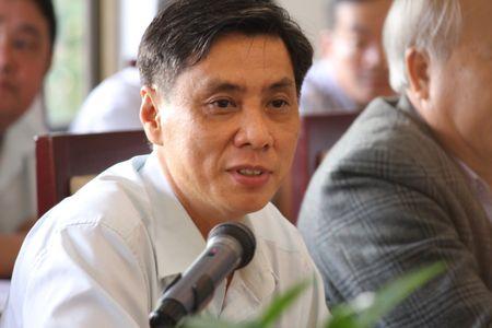 Chay lon o Nha Trang: Cong tac chua chay yeu hay thieu? - Anh 4