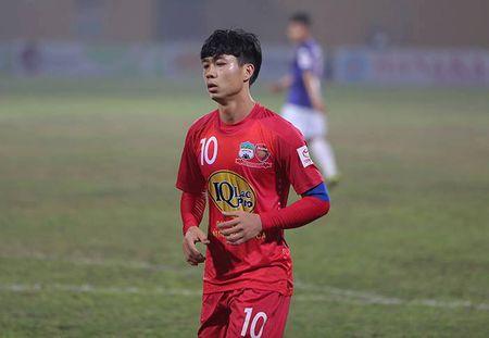 Tin HOT toi 19/1: Cong Phuong lai gap van den - Anh 1