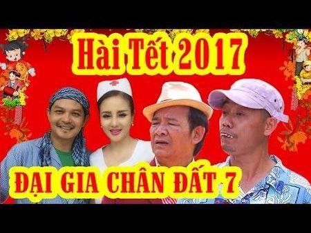 Link xem hai Tet hay nhat nam 2017 - Anh 3