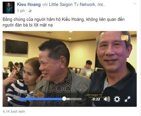 Vbiz 19/1: 'Dieu trung hop' trong vu Ngoc Trinh, Bi Rain va Kim Tae Hee lam dam cuoi - Anh 1