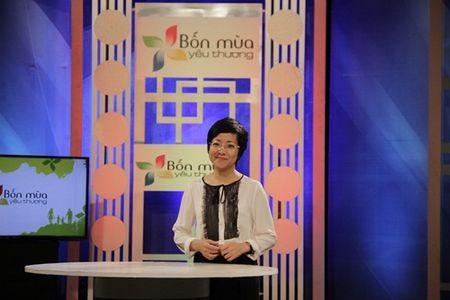 "Hoang Yen 4 lan do: ""Neu toi lang nhang, khong co nhieu nguoi muon lay toi den vay!"" - Anh 4"