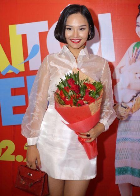 Chong Le Thuy an can cham soc vo tai su kien - Anh 4