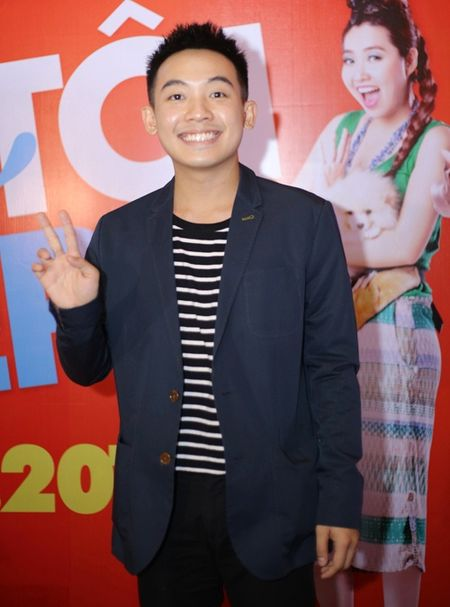 Chong Le Thuy an can cham soc vo tai su kien - Anh 6