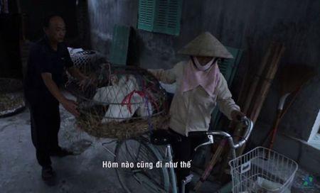 Chang hoa si khuyet tat 15 nam ve tuong lai tu nhung con dau - Anh 8
