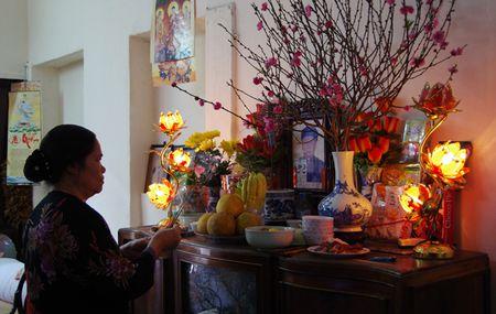 Bai van khan cung ong Cong ong Tao ngay 23 thang Chap chuan nhat - Anh 3
