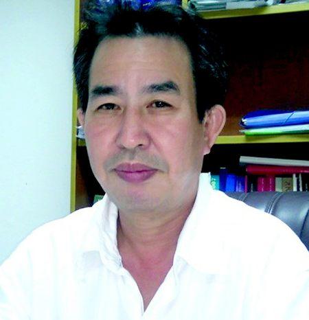 De xuat tang thue moi truong xang dau, Bo Tai chinh noi gi? - Anh 2