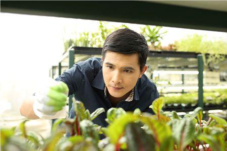 Phim truyen quay o Nhat lan dau len song VTV dac biet - Anh 3