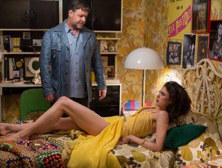 Top 11 bo phim hai My dang xem trong dip Tet - Anh 2