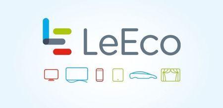 6 nha thiet ke cua Huawei bi bat va bi buoc toi gian diep cho LeEco - Anh 1