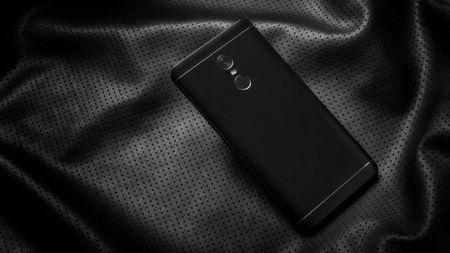 Thong so va cau hinh chinh thuc Xiaomi Remi Note 4 (Snapdragon 625) - Anh 1