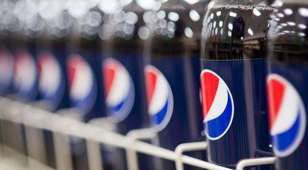 Tu chuyen cua Pepsico VN: DN can duoc doi xu cong bang trong ap dung phap luat - Anh 1