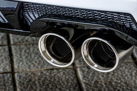 Ban do Lexus LX570 ZEUS dep tinh te cua MZSpeed - Anh 17