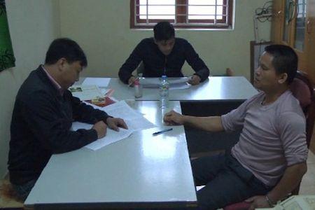Tham an o Hung Yen: Chong sat hai vo, chem bo me vo thuong vong - Anh 1