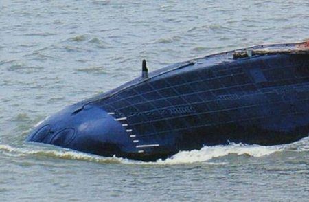 Trung Quoc khoi phuc san xuat tau ngam thong thuong Type 039B sau 3 nam gian doan - Anh 3