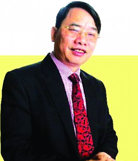 Phai lam hai long nguoi benh - Anh 2