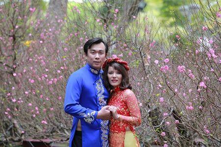 Dao Bac khoe sac Sai Gon - Anh 5
