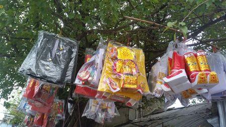Sat Tet ong Cong, ong Tao: Hang ma lam khong kip ban - Anh 2