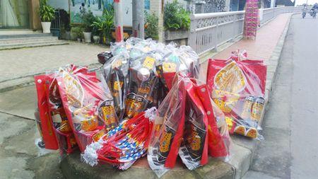 Sat Tet ong Cong, ong Tao: Hang ma lam khong kip ban - Anh 3