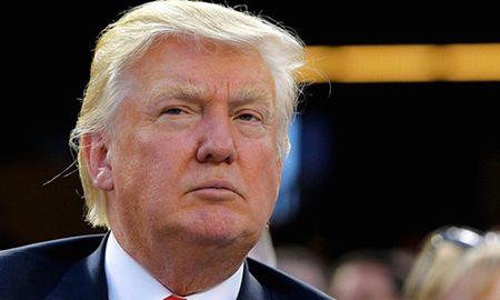 Trump toi gian le nham chuc nhu the nao? - Anh 1