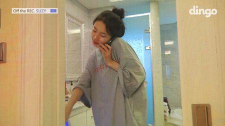 Ban gai Lee Min Ho khoe can ho hang sang tien ti - Anh 5