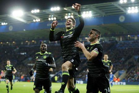 "Chelsea ""dien kich"" nhieu nhat Premier League - Anh 10"